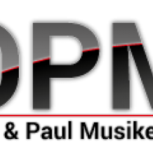 olga_und_paul_musikevent_logo.png